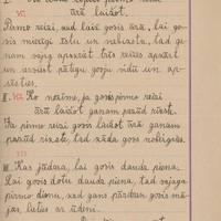 0006-Klosteres-pamatskola-0128