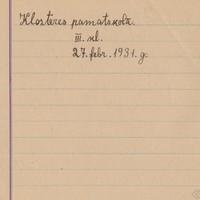 0006-Klosteres-pamatskola-0129