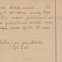 0006-Klosteres-pamatskola-0135