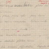 0013-Vecpils-pamatskola-1-0008