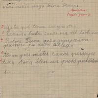 0013-Vecpils-pamatskola-1-0010