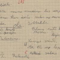 0013-Vecpils-pamatskola-1-0012