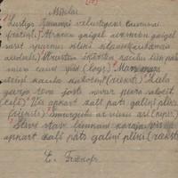 0013-Vecpils-pamatskola-1-0014