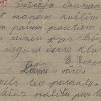0013-Vecpils-pamatskola-1-0015