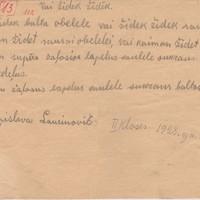 0013-Vecpils-pamatskola-1-0164