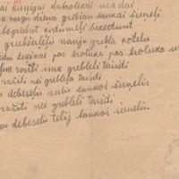 0013-Vecpils-pamatskola-1-0165