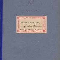 0013-Vecpils-pamatskola-1-0314