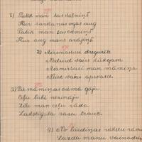 0013-Vecpils-pamatskola-1-0315