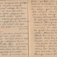 0013-Vecpils-pamatskola-1-0323