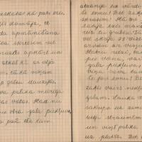 0013-Vecpils-pamatskola-1-0328