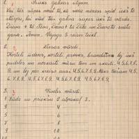 1692-Dundagas-pamatskola-01-0002