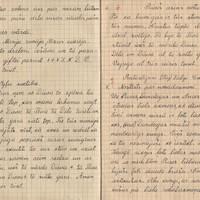 1692-Dundagas-pamatskola-01-0003