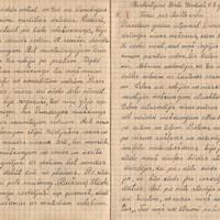 1692-Dundagas-pamatskola-01-0004
