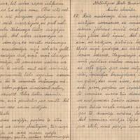 1692-Dundagas-pamatskola-01-0005