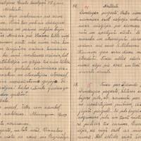 1692-Dundagas-pamatskola-01-0006