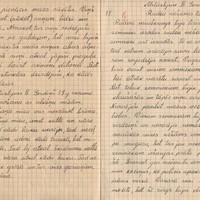 1692-Dundagas-pamatskola-01-0007