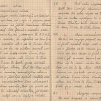 1692-Dundagas-pamatskola-01-0008