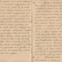 1692-Dundagas-pamatskola-01-0009