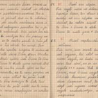 1692-Dundagas-pamatskola-01-0010