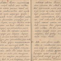 1692-Dundagas-pamatskola-01-0012