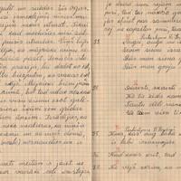 1692-Dundagas-pamatskola-01-0013