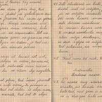 1692-Dundagas-pamatskola-01-0014