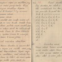 1692-Dundagas-pamatskola-01-0015