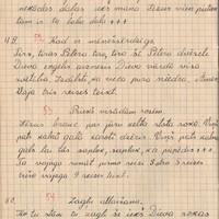 1692-Dundagas-pamatskola-01-0016