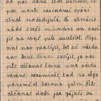 1692-Dundagas-pamatskola-01-0018