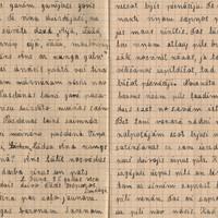 1692-Dundagas-pamatskola-01-0019