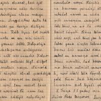 1692-Dundagas-pamatskola-01-0020