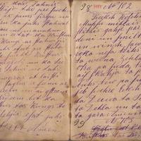 1765-Kirbizu-pamatskola-3-0087