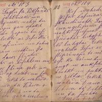1765-Kirbizu-pamatskola-3-0088