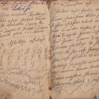 1765-Kirbizu-pamatskola-3-0100