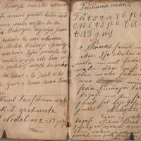 1765-Kirbizu-pamatskola-3-0101