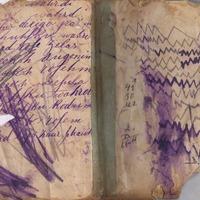 1765-Kirbizu-pamatskola-3-0103