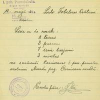 1104-Carnikavas-pamatskola-0001