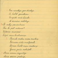 1207-Turlavas-pamatskola-01-0002