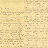 1207-Turlavas-pamatskola-01-0213
