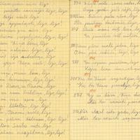 1207-Turlavas-pamatskola-01-0214