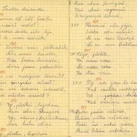 1207-Turlavas-pamatskola-01-0215