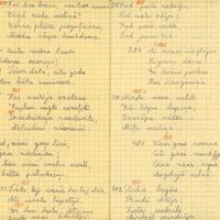 1207-Turlavas-pamatskola-01-0216