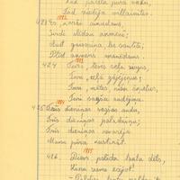 1207-Turlavas-pamatskola-01-0218