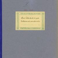 1207-Turlavas-pamatskola-01-0219