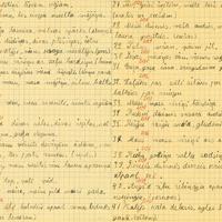 1207-Turlavas-pamatskola-02-0003