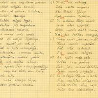 1207-Turlavas-pamatskola-02-0005