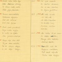 1207-Turlavas-pamatskola-02-0219
