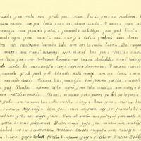 0105-Jaunlaicenes-Majoru-pamatskola-0008