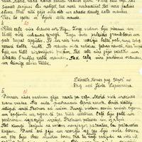0105-Jaunlaicenes-Majoru-pamatskola-0014