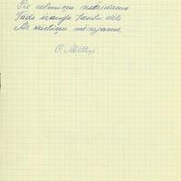 0210-Aluksnes-vidusskola-0076